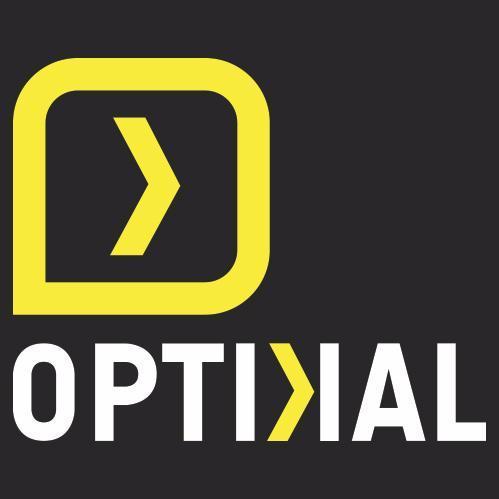 optikal