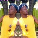 mokotedi tshepiso (@000tshepiso) Twitter