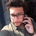 Abhishek bhati (@004abhi) Twitter