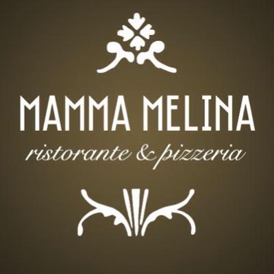 Mamma Melina on Twitter: