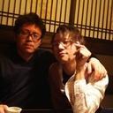 涼平 (@5722Sol) Twitter