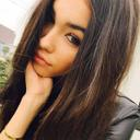 Madison beer ♥ (@0125Fabian) Twitter