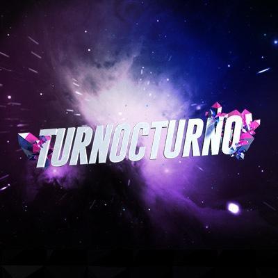 @TURNOCTURNO