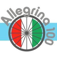 Allegrina 100