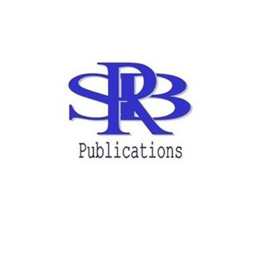 SRB Publications