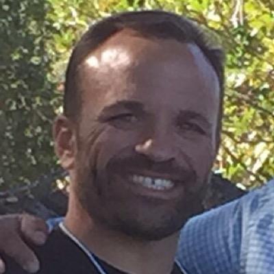 Michael Serban