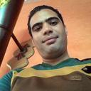 Mohammed Ragab  (@58f1860f5d594b0) Twitter
