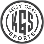 Kelly Gray Sports | Social Profile