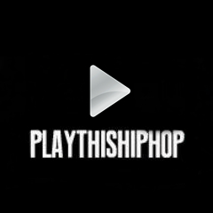 PlayThisHipHop