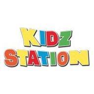 @KidzStation