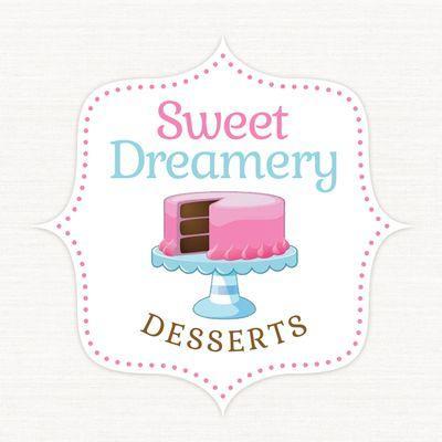 @SweetDreamery