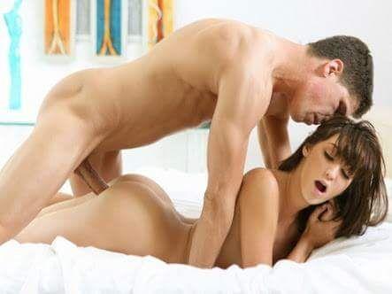 Lesbains pornstar gallery pics