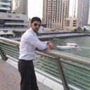 Kamran Razzaq (@09454kamran) Twitter