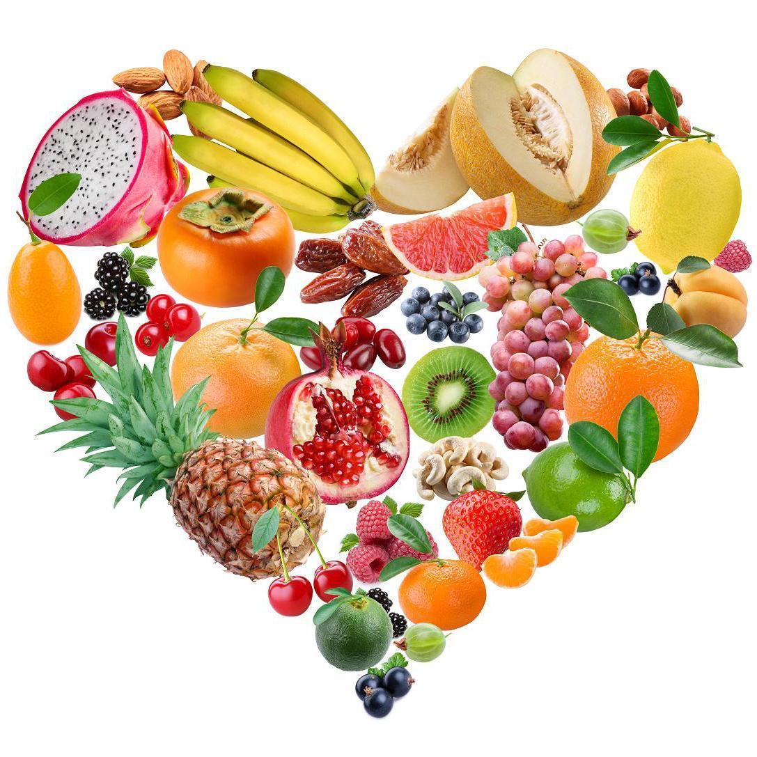 вообще будь здоров витамины картинки задача привить интерес