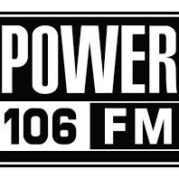KPWR POWER 106