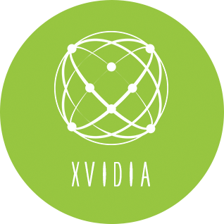 Xvidia Technologies