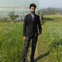 Naveen Kumar (@14kdogra) Twitter