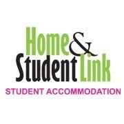 Home Student Link Plymouth