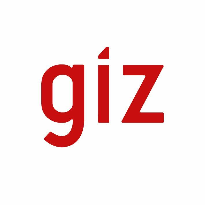 Image result for GIZ indonesia