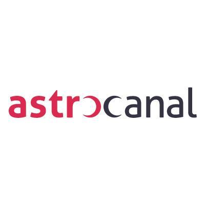 @Astrocanal