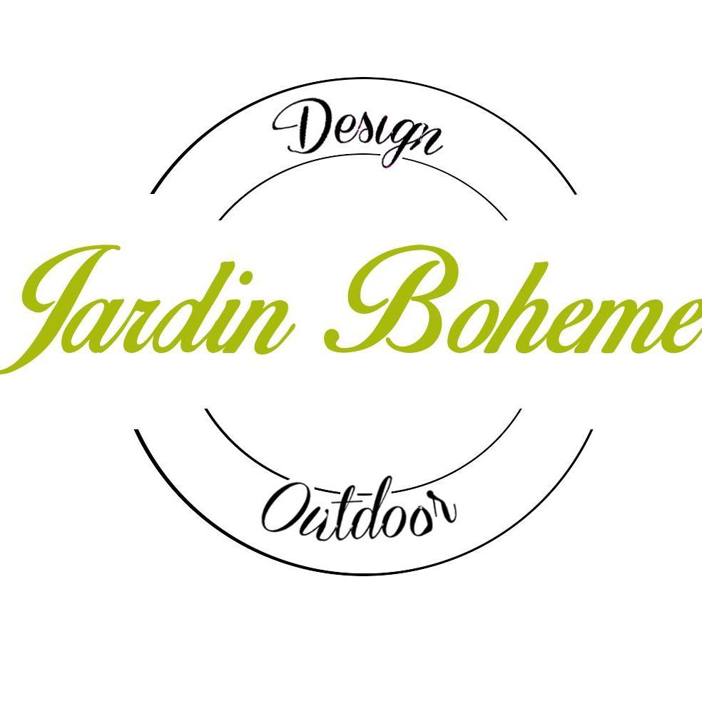jardin boheme jardinboheme twitter. Black Bedroom Furniture Sets. Home Design Ideas