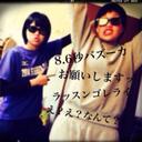 あい (@0018Ai) Twitter