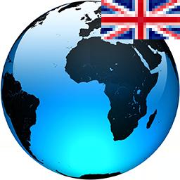 One News Page (United Kingdom)