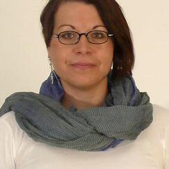 Monika Reti
