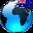 OneNewsPage_AUS