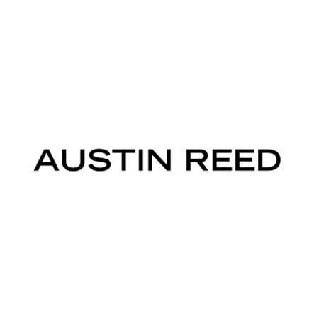 Austin Reed Austin Reed Twitter