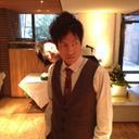 ロースハム太郎 (@0112Sushi) Twitter
