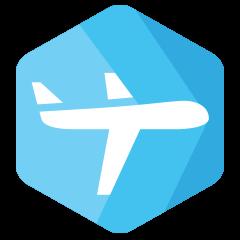 Image result for reward expert logo