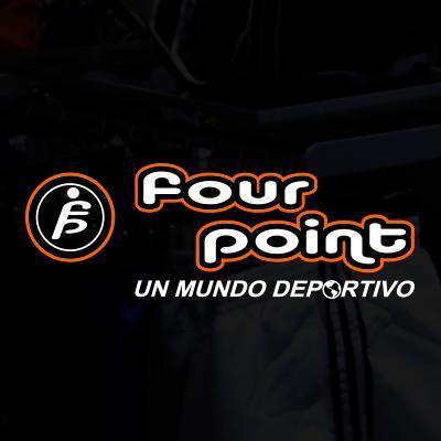@FourPointCo
