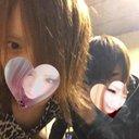 りゅーちゃん (@0801420415r) Twitter