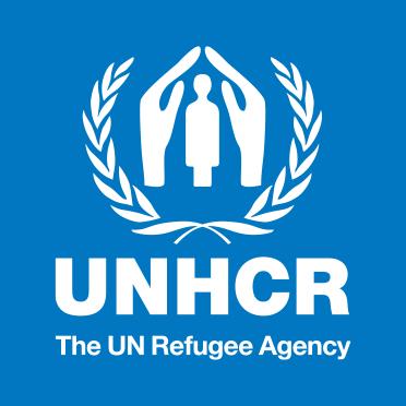 @UNHCRCareers