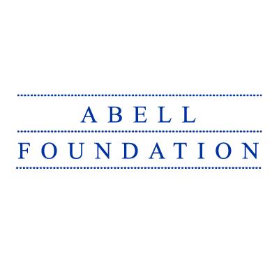 Abell Foundation Abellfoundation Twitter