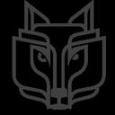Wolf+Pearl - @WolfandPearl - Twitter