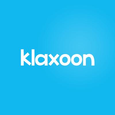 @KlaxoonFR