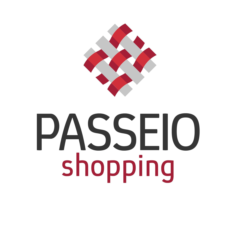 @PasseioShopping