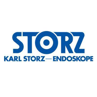 Image result for karl storz uk