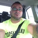 Dino Pimentel (@1974Dino) Twitter