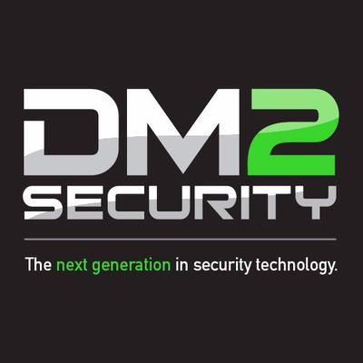 Dm2 Security (@dm2security)  Twitter. Princess Signs Of Stroke. Checkmark Ok Signs Of Stroke. Basketball Gym Signs. Nih Signs. Technical Training Banners. Language Signs. Printable Label Sheets. Foreign Banners