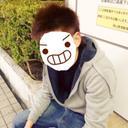 せきさん(18) (@0310Shouta) Twitter