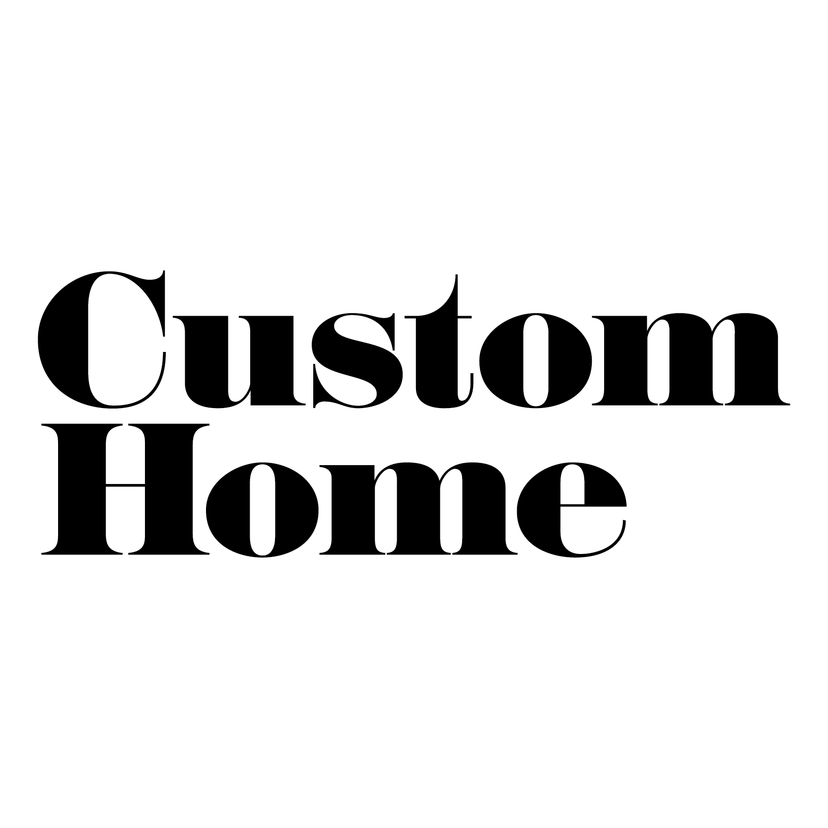 @CustomHomeMag