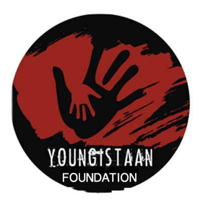 Youngistaan Foundation