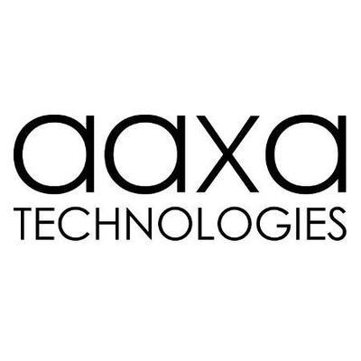 AAXA Technologies Aaxatech
