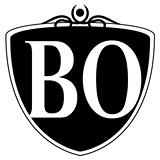 @Bobrunel