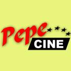 Pepe Cine