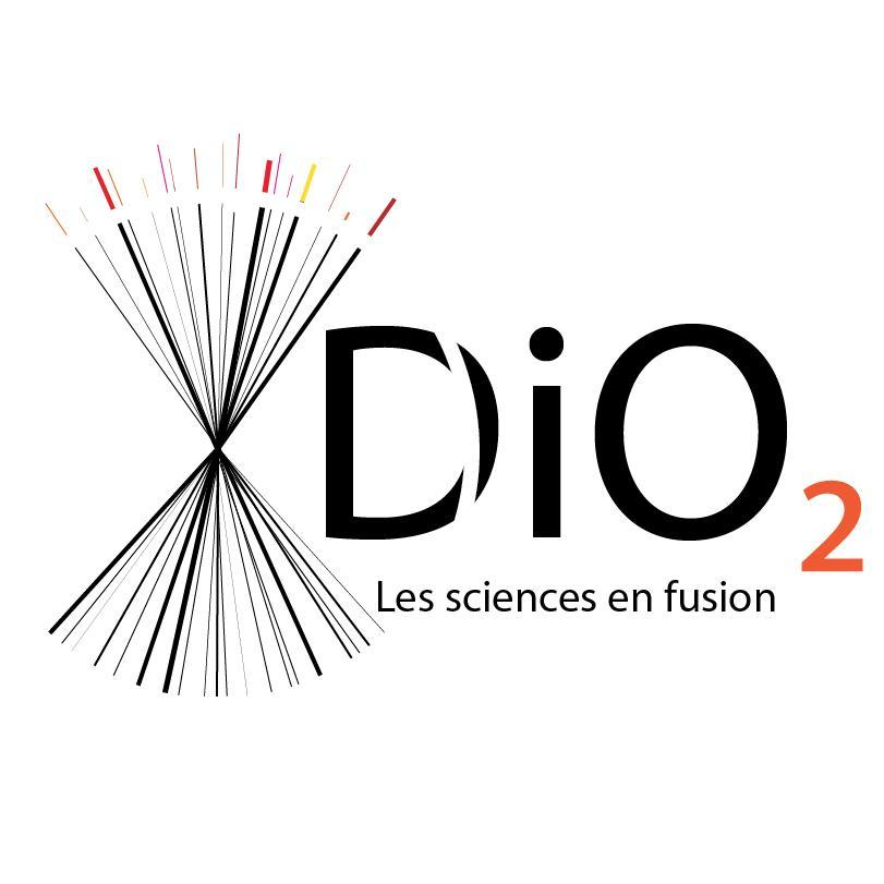 Association DIO2