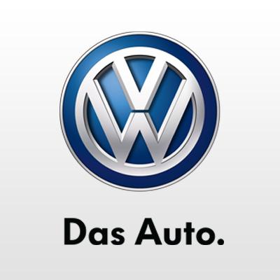 York Volkswagen (@yorkvolkswagen) | Twitter